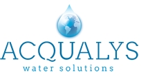Acqualys