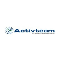 Activteam.it