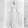 Dreamsposa.it - Abiti Da Sposa Roma
