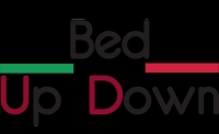 Bed Up Down