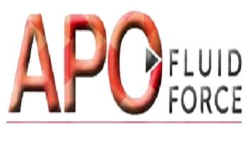 Apo Fluid Force