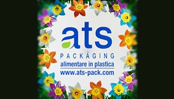 Ats Packaging Alimentare