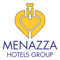 Menazza Hotels Group