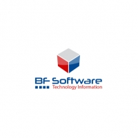 Bf Software