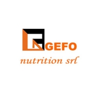 Ge.fo. Nutrition