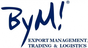 Bym! - Export Management, Trading And Logistics